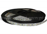 Neoled LED páska 9,8W/1m diody SMD 3528 IP00 120led/1m