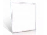 V-TAC panel LED 45W 4000K 3600lm 60x60 IP20