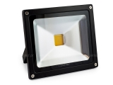 NeoLED LED reflektor COB 30W IP 65 3000K