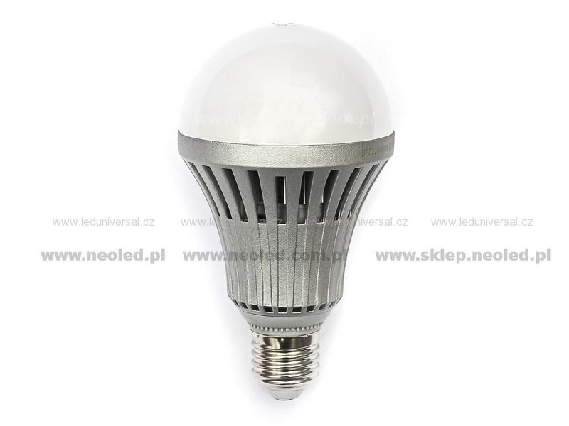 LIGHTEC LED Žárovka E27 20W