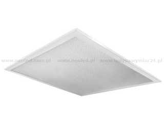 POLUX  LED panel  MQL3002-LED32CW 60x60 32W 3000lm 6500K