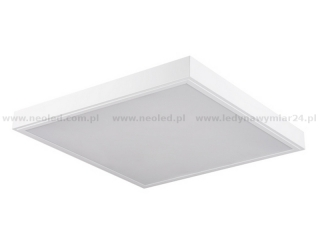 Kanlux TOWE LED panel 60x60 36W 4000K 230VAC 3200lm