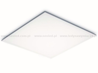 kobi NELIO LED panel  60x60 40W 3400lm 4000K IP20