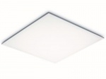 kobi NELIO LED panel  60x60 40W 3400lm 6000K IP20