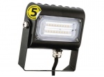EMOS PROFI PLUS LED ZS2410 reflektor 15W SMD Philips 4000K 1425lm IP65