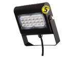 EMOS PROFI PLUS LED ZS2420 reflektor 30W SMD Philips 4000K 2850lm IP65