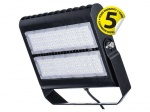 EMOS PROFI PLUS LED ZS2440 reflektor 80W SMD Philips 4000K 8400lm IP65