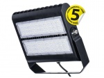 EMOS PROFI PLUS LED ZS2450 reflektor 100W SMD Philips 4000K 9500lm IP65