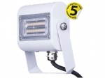 EMOS PROFI PLUS LED ZS2411 reflektor 15W SMD Philips 4000K 1425lm IP65