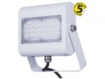 EMOS PROFI PLUS LED ZS2421 reflektor 30W SMD Philips 4000K 2850lm IP65