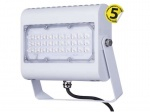 EMOS PROFI PLUS LED ZS2431 reflektor 50W SMD Philips 4000K 4750lm IP65
