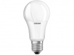 OSRAM VALUE LED žárovka E27 13W-100W 4000K 1521lm