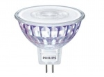 Philips CorePro LED spot ND 7-50W MR16 830 621lm 36D