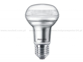 PHILIPS CorePro LED 4,5-60W R63 345lm 827 36D