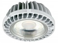 OSRAM PrevalLED COIN 111 4340lm 40° 3000K 37,6W